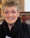 Susanne Holm-Hansen