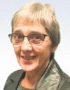 Birgit Bech