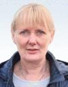 Ella Munksgaard Jensen