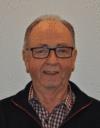 Frede Spangsbjerg Jørgensen