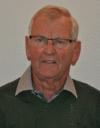 Jørn Anders Yde Møller