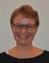 Susanne Kongerslev Jakobsen