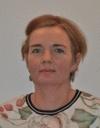 Turið Anja Haagensen