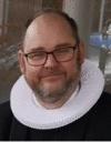 Niels Erik Lysebjerg