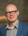 Henrik Lind Jensen
