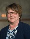Conny Margrethe Larsen