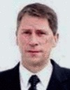 Jan Uhrenholt Petersen