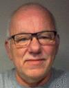 Henning Peter Eeg Jensen
