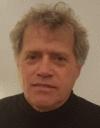 Niels Stengaard Vase