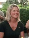 Susanne Helding Larsen