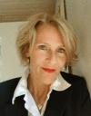 Anne Boye