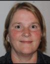 Annemarie Vestergaard Thomsen