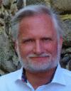 Jesper Hartvig Svärd