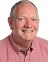 Lars Vestergaard Jensen