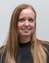 Tina Bagh Kristensen