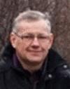 Lars Frits Hansen