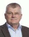 Tommy G Lindebjerg Nielsen