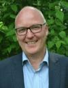 Ole Hyldegaard Hansen