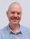 John Allan Nielsen Gade