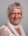 Ulla Gehlert Hilligsøe