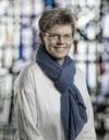 Karen Bodil Egebjerg