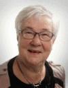 Inger Toft Christensen