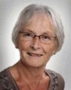 Signe Margit Ørndrup