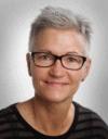 Karin Holmgaard Jensen