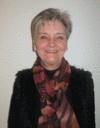 Elsebeth Toft Hansen