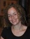 Maria Krogh Melgaard