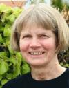 Ellen Østergaard