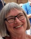 Annie Kruse Pedersen