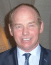 Leif Juhl