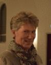 Esther Lundgaard Nielsen