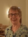 Anne Lisbeth Bisgaard Jepsen