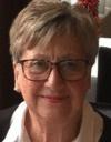 Kate Knudsen