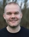 Christian Lavdal Jerup