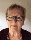 Jonna Olsen