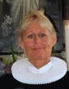 Hanne Ellemann Rytter