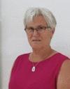 Aase Helene Christensen