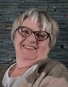 Hanna Mathilde Steensig Rasmussen