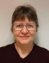 Irene Søndergaard Rasmussen