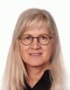 Susanne Bjerggård Nielsen