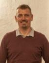 Anders Echberg