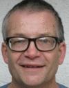 Martin Hausgaard