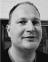 Peter Guldager Mogensbjerg