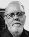 Jens Peder Hallum-Olesen