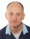 Ib Steffen Pedersen