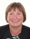 Lillian Tonni Jonesen