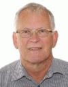 Erik Arne Bjerring